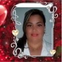 Yelinet Morales