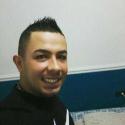 Jefersson Mejia