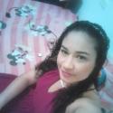 love and friends with women like Carolina Paola