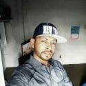 Paco Chavez