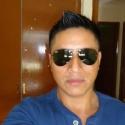 Jaime Arcenio