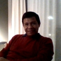 Antoniosaenz