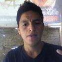 Carlos_Adam