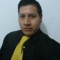 Solitariodj2013