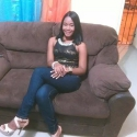 Lesly_Moreno27