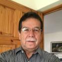 Oscar Aguilar