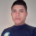 Wilfredo Rios