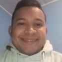 Carlos Vizcaya