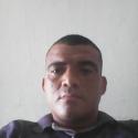 Javierdominguez