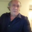 Sergio Baltodano