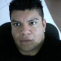 Isaac Saavedra