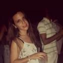 C_Maria