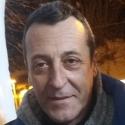 Roberto Santana
