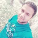 ligar gratis como Sandeep Kumar