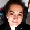 contactos con mujeres como Rosa