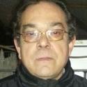 Angel Julian