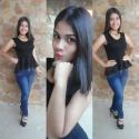 Zoraida Martinez