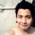 Robertow