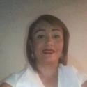Yorelis Patricia