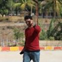 Sharuf