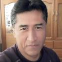 Carlos Campos