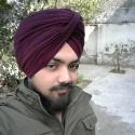 Taranbir Singh