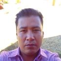 Juan Antonio Lopez Ñ