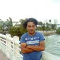 Luis Ariel