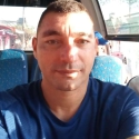 John Jairo Lugo