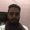 Upinder