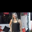 Monica Cervantes