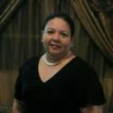 Zonia Ortega