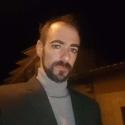 Alvaro86