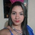Carol2113