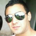 Jose192