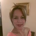 Paula Andrea Quinter