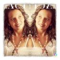 Alba Lucia