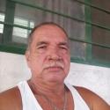 Dagoberto Grisales