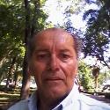 Juancarlosjuli