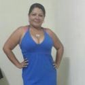love and friends with women like Coclesa41