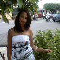 Rosanda