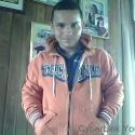 meet people like Jhonfer28