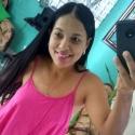 Selena Grullon