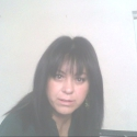 buscar mujeres solteras con foto como Marpach1209