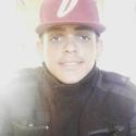 Anthony Bogado