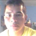 buscar pareja como Armandola69