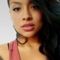 Michelledhapnne Rocc