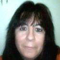 Solitaria1967