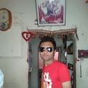 Nirav_Bhatt007