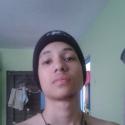 Jahn Ernesto